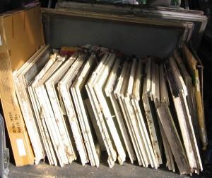 teil 3 die alten holzfenster f r das gew chshaus m ein gew chshaus selber bauen. Black Bedroom Furniture Sets. Home Design Ideas