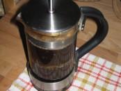 Kaffeesatz als Dünger verwenden?
