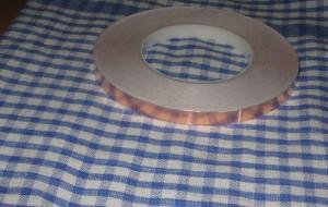 Hilft Kupferband gegen Schnecken?